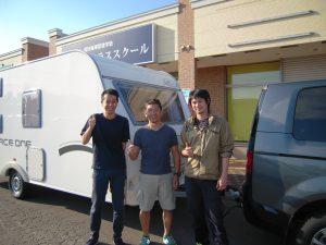 渡辺様写真